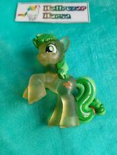 My little pony figure g4 blind bag figure💛 Apple Fritter