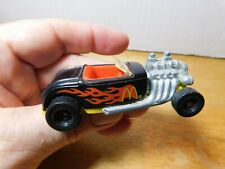 1993 Hot Wheels 32 Ford Roadster Hot Rod McDonalds Die Cast Car