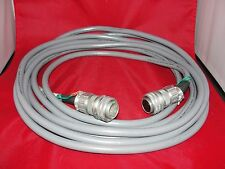 CTI-Cryogenics 8112463G200 ON-Board Power Cable