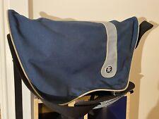 Crumpler Crisp Suit Laptop Bag