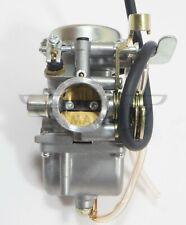 Carburettor Carb Assembly Suzuki GN125 GZ125 EN125 GS125 Mikuni