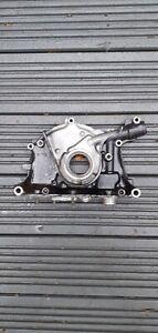 Honda B18c4 Oil Pump