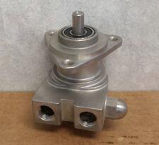 Procon 113E100F31BB Pump