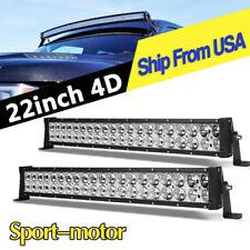car \u0026 truck led light bars for sale ebay