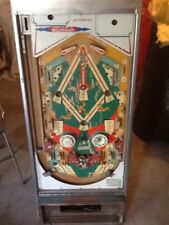 Gottlieb Grand Slam Pinball Machine