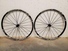 Dt Swiss R24 Db Spline Wheelset 700c