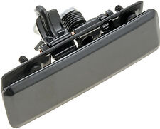 Oldsmobile Silhouette Pontiac Trans Sports 90 - 96 Front Outer Left Door Handle