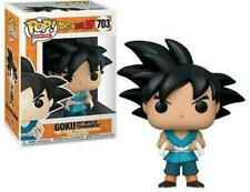 Funko Pop: Dragon Ball Z - Goku 28th World Tournament 703