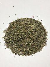 Herbes de Provence 500 g