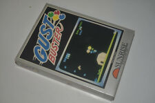Para CBS ColecoVision: gust Buster (Sunrise) - New-Mint