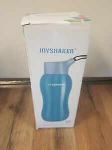 The Coldest Water Sports Bottle Insulated Stainless Steel Hydro Thermos 21oz USA