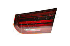 Genuine BMW F30N F31N F35N F80N Rear Light In Trunk Lid Right OEM 63217456522
