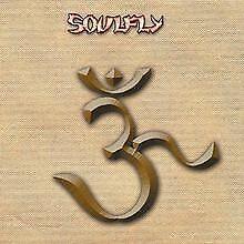 3 von Soulfly | CD | Zustand gut