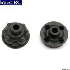 Associated 21407 Gear Diff Case Rear Rc18t2/B2