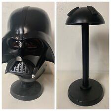 Opinka's Star Wars ABS Helmet Stand Kit for EFX DARTH VADER Prop 1:1 Helmet NEW