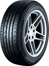 PNEUMATICI ESTIVI GOMME AUTO 225/55 R17 97Y CONTINENTAL PREMIUMCONTACT2 (2014)