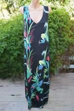 Crossroads Polyester Machine Washable Regular Size Dresses for Women
