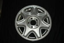 """(1) Used 16"""" Cadillac Eldorado Seville wheel 1995-2002 Hollander #4522"""