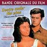 CD Désir sous les ormes (Desire under the elms) Bande Originale du Film BOF OST