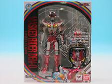 S.H.Figuarts Kamen Rider Den-O Kamen Rider Den-O Liner Form Action Figure Ba...