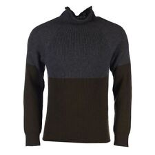 Dolce&Gabbana Jumpers for Men