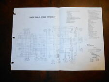 s l225 wiring diagrams in motorcycle parts ebay K100RS at fashall.co