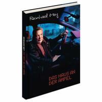 Reinhard Mey - Das Haus an der Ampel (Limitiert) 2CD NEU OVP VÖ 29.05.2020