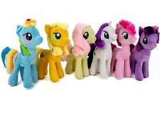 My Little Pony Plüsch Kuscheltier 27 Cm Rarity