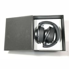 Sony WH-H900N h.ear on 2 Bluetooth Wireless Noise Canceling Stereo Headphones