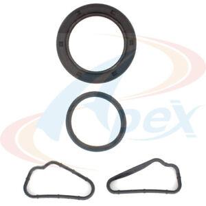 Engine Crankshaft Seal Kit Front Apex Automobile Parts ATC2930