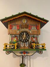 Cuckoo Clock Germany