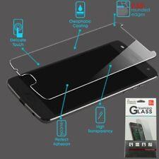 Temper Glass 2.5D MOTOROLA Moto Z2 Play Moto Z2 Force XT1773 Moto E4 Plus