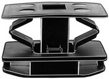 15 Rocker Panel Moulding Clips For Ford 500 6G1Z-5410182-A