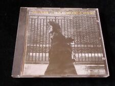 NEIL YOUNG - AFTER THE GOLD RUSH CD - 1970 - EX CON
