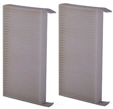 Cabin Air Filter fits 2004-2008 Nissan Quest  PREMIUM GUARD
