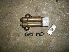 Triumph Oil Pump 650cc T120 TR6 1970  97