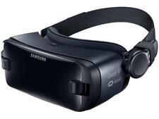 2017 Samsung Gear VR Note8 Edition With Controller