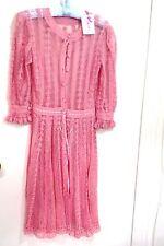 1acc302b60b Handmade Crochet Dresses for Women for sale