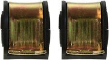 Centric Parts 602.66122 Sway Bar Frame Bushing Or Kit