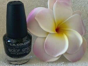 L. A.COLORS**Color Craze**NAIL POLISH>>>>chOOse cOLOr<<<<~~0.44 fl oz/13 ml~~NEW