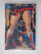 Superman Sonderband - Nr. 3 - DC, Panini Comics / Z. 0-1/1