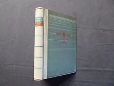 Buch, Hans Rabl, Das Ziel in den Wolken, DBG Berlin 1937, Frühzeit des Fliegens
