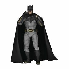 Star Images 61434 1 4 Scale Batman V Superman Dawn of Justice Action Figure