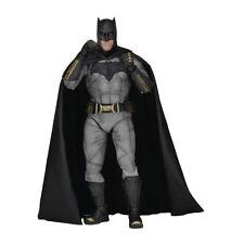 Action Figure Batman V Superman Dawn of Justice 1 4 Scale 45 Cm DC Comics NECA