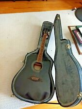Ibanez V 70Ce Acoustic/Electric Guitar