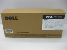Dell 3333DN 3335DN Toner Novo 6PP74 Genuíno 14,000 páginas *** Navios overboxed ***