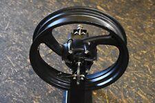 Yamaha XJR 1300 RP02  Felge vorne  *206*
