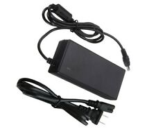 Samsung NP-N150-KA01IN NP-P560 laptop power supply ac adapter cord cable charger