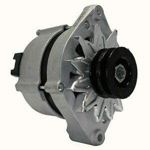 Remanufactured Alternator  ACDelco Professional  334-1736