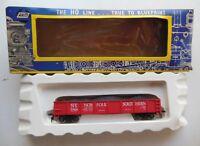 "AHM 5534 HO Scale 42' Vintage Open Gondola with Coal Load  ""NORFOLK SOUTHERN"""